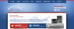 Atlanta-Heating-and-Air-Conditioning-_-ANYTIME-Atlanta,-GA-24_7-HVAC-featured
