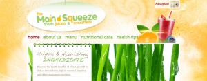The-Main-Squeeze-featured