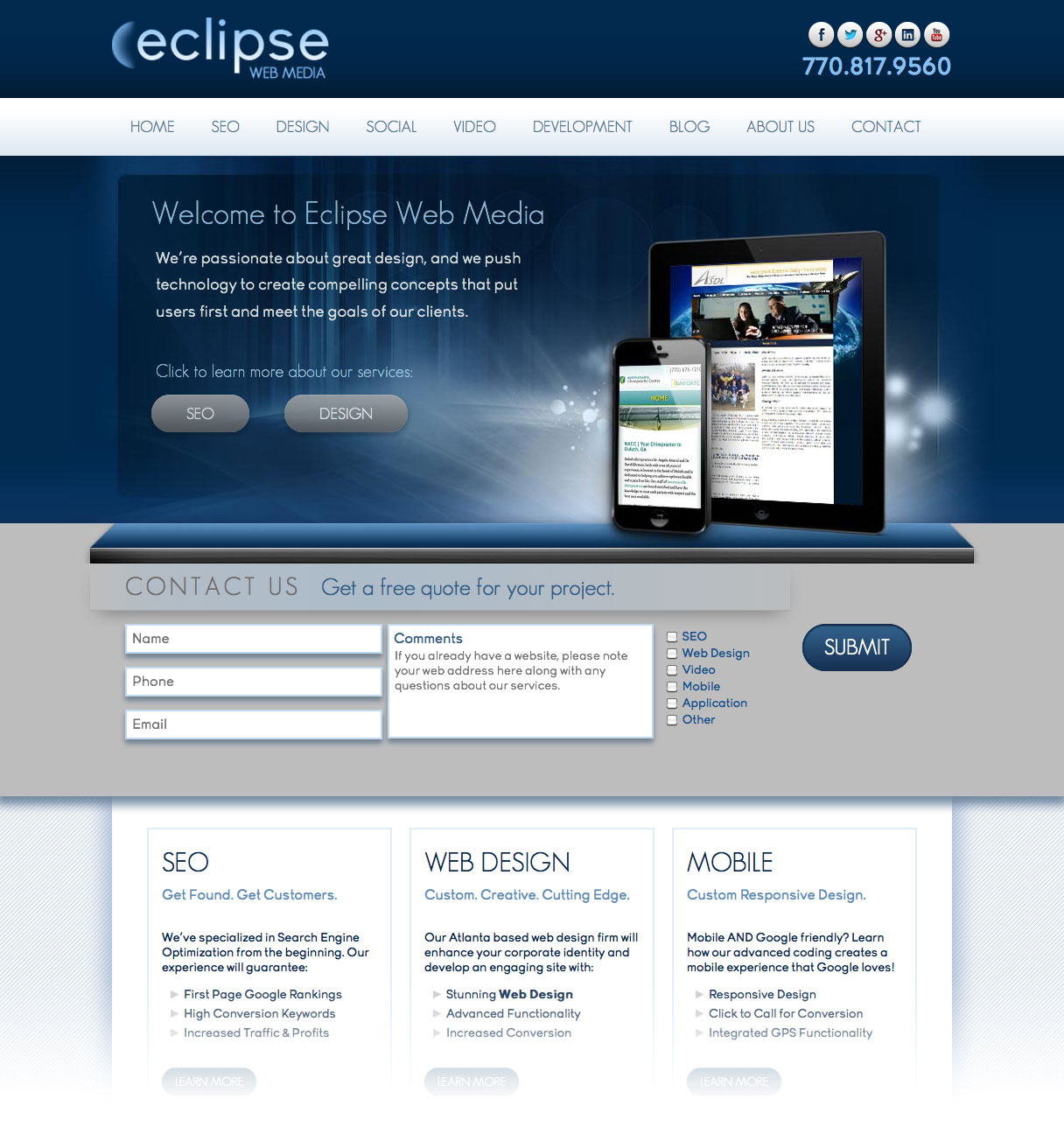 eclipse-web-media-full