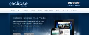 eclipse-web-media-thumb